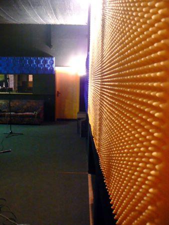 musikproduktion berlin ausbildung
